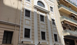 Business 724 m² in Athens