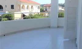 Detached house 240 m² in Corfu