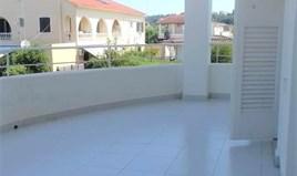 Квартира 120 m² на о. Корфу