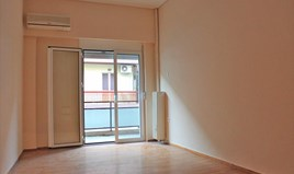 Квартира 35 m² в Афинах