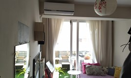Appartement 18 m² à Thessalonique