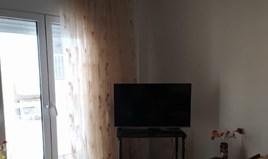 Stan 70 m² u Solunu