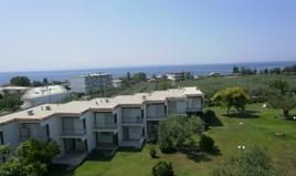 Wohnung 56 m² in Chalkidiki