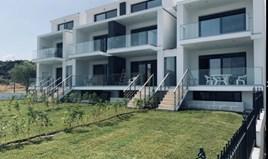 Maisonette 95 m² à Kassandra (Chalcidique)