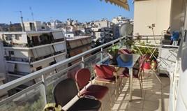 Appartement 89 m² à Athènes