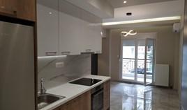 Stan 42 m² u Solunu