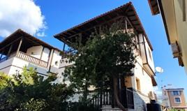 Μονοκατοικία 140 m² στη Σιθωνία