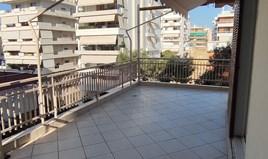 Appartement 92 m² à Athènes