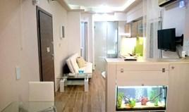 Wohnung 32 m² in Athen