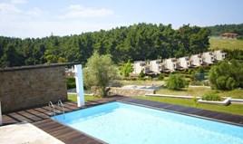 Villa 190 m² in Kassandra, Chalkidiki