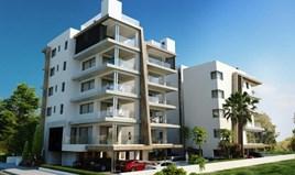 Flat 110 m² in Larnaka