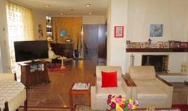 Apartament 124 m² w Atenach