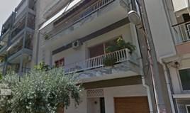 հողատարածք 259 m² Աթենքում