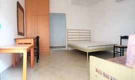 Flat 28 m² in Crete