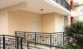 Wohnung 110 m² auf Kreta
