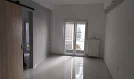 Stan 48 m² u Solunu