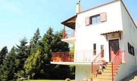 独立式住宅 178 m² 位于伊庇鲁斯