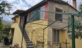 Maison individuelle 240 m² dans le Péloponnèse