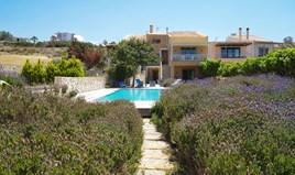 Villa 150 m² in Crete