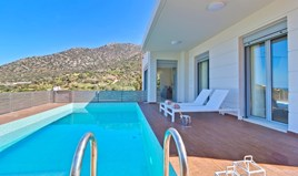 Villa 200 m² in Crete