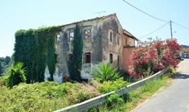 بيت مستقل 409 m² في كورفو
