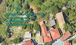 Земельный участок 201 m² на о. Корфу