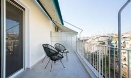 Διαμέρισμα 65 m² στην Αθήνα