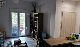 Flat 47 m² in Athens