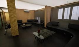 Квартира 114 m² в Афинах