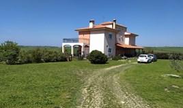 Müstakil ev 380 m² Selanik çevresinde