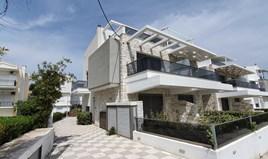 Domek 116 m² na Kassandrze (Chalkidiki)