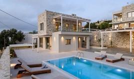 Vila 133 m² na Kritu
