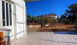 Квартира 50 m² на Крите