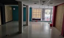 Бізнес 120 m² в Афінах