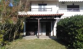 Mezoneta 135 m² na Kasandri (Halkidiki)
