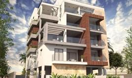 Flat 60 m² in Larnaka