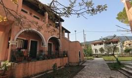 Коттедж 180 m² на о. Корфу