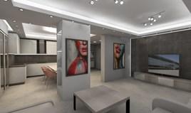 Stan 120 m² u Solunu