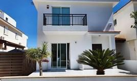 Villa 170 m² in Paphos