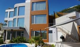 Villa 535 m² in Limassol