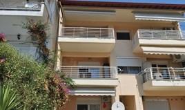 Stan 48 m² na Sitoniji (Halkidiki)