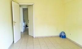 ბინა 65 m² სალონიკში