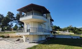 بيت مستقل 128 m² في کاساندرا (هالكيديكي)