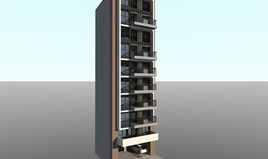 Διώροφο διαμέρισμα 60 m² στη Θεσσαλονίκη