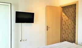 Wohnung 30 m² in Thessaloniki