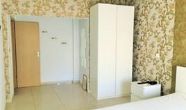 Квартира 35 m² в Салоніках