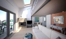 Διώροφο διαμέρισμα 100 m² στη Θεσσαλονίκη