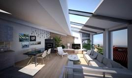 Duplex 110 m² 位于塞萨洛尼基