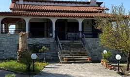 Müstakil ev 100 m² Selanik çevresinde
