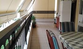 Wohnung 115 m² in Athen